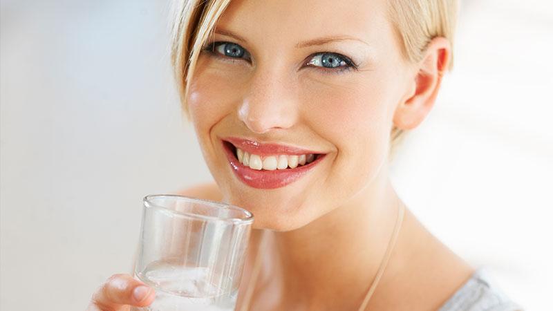 Kvalitet på drikkevann/springvann - Nå er vi i Skandinavia velsignet med svært godt drikkevann, men det kan likevel være på sin plass med en ekstra sjekk. Hvordan er egentlig springvannet i Stockholm, Sveriges…