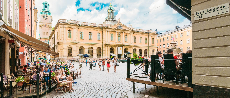 stockholm-levekostnader-priser-torg