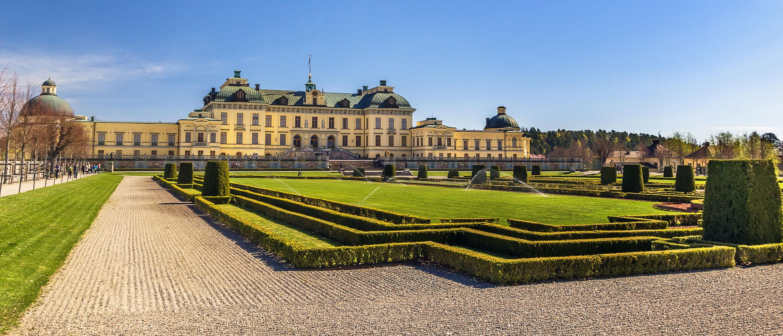 hva-gjore-stockholm-sverige-Drottningholm-slott