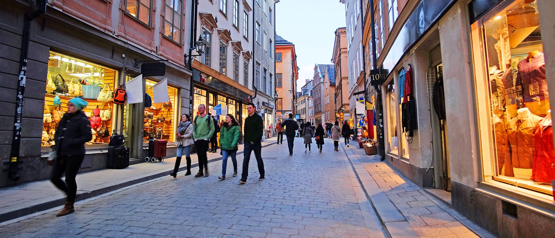 hva-kjope-stockholm-sverige-shopping