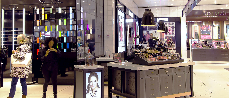 kjopesenter-stockholm-sverige-shopping