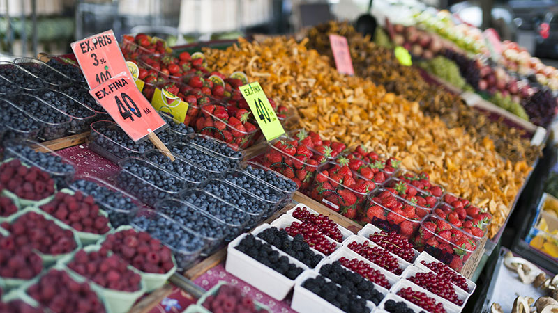 Generelt om prisnivået på ulike varer i Stockholm - Det er en almenn oppfatning at alt er billigere i Sverige, og selv om det ikke er så fryktelig langt fra sannheten finnes det likevel noen få unntak det…
