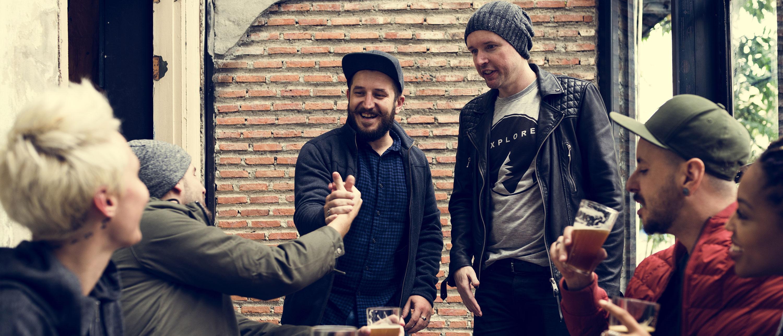 stockholm-uteliv-fest-party-sverige