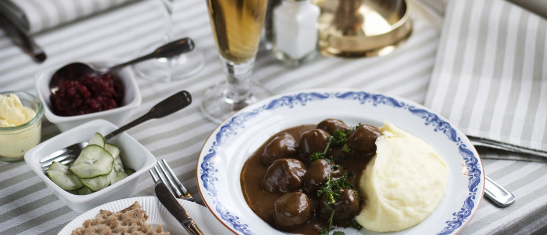 Ulla-Winbladh-djurgarden-stockholm-restauranter-anbefalte