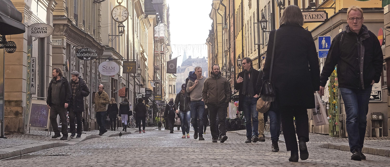 fakta-stockholm-sverige