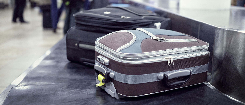 flyplass-arlanda-stockholm-bagasje