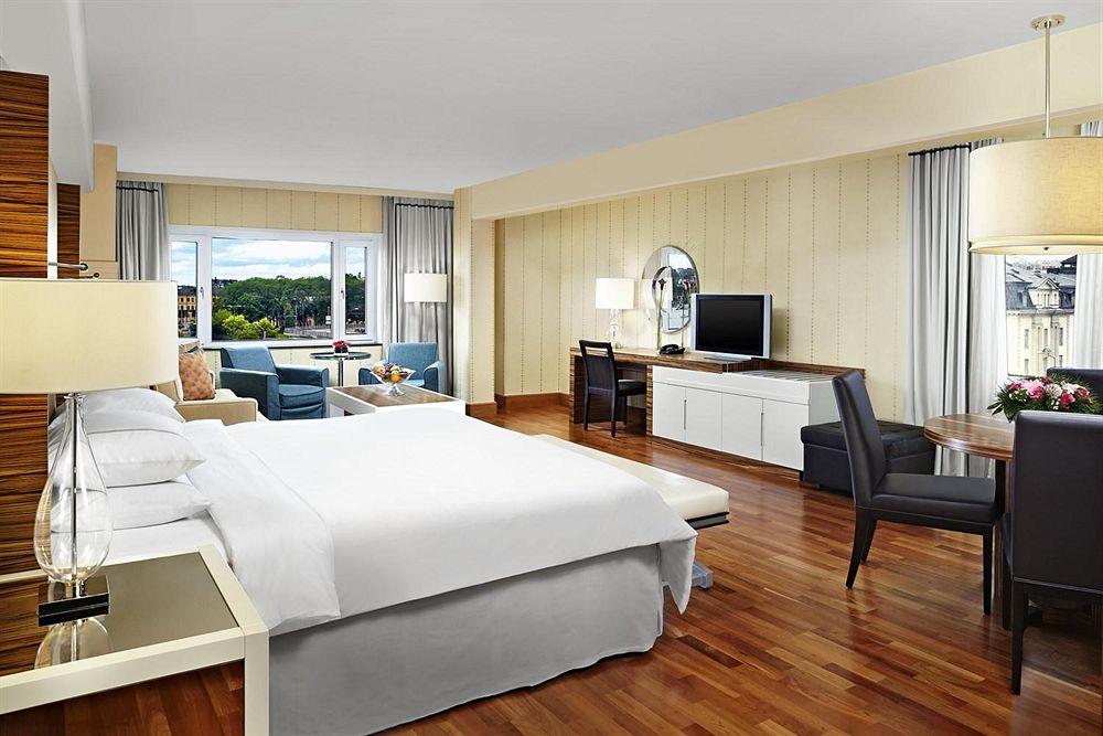 hotell_sheraton_sverige