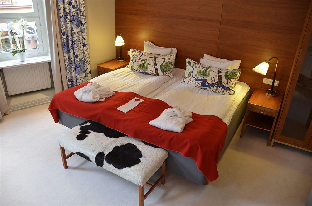 hotell-riddargatan-reise