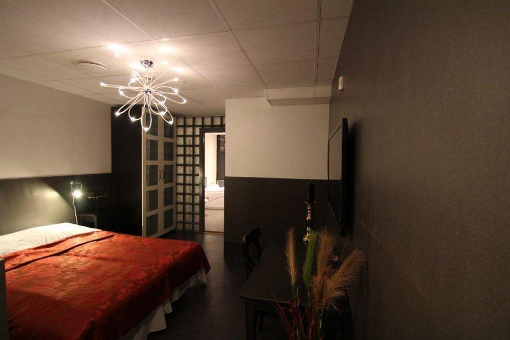 inn-stockholm-hotell-reise