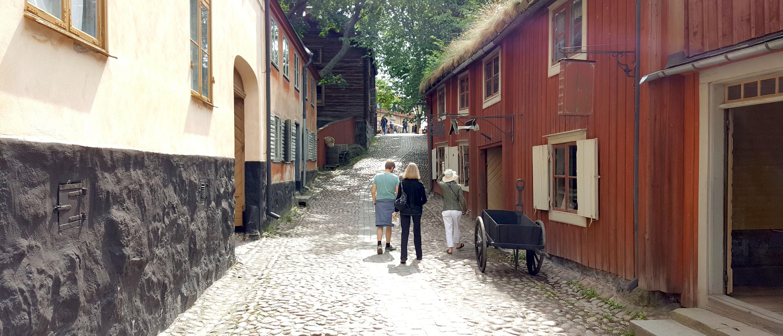 skansen-stockholm-friluftsmuseum-reiseguide