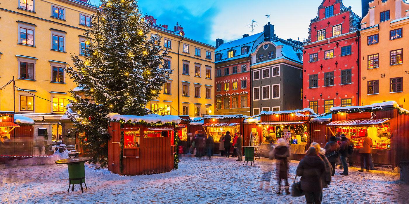 stemningsbilde-julemarked-stockholm-gamla-stan