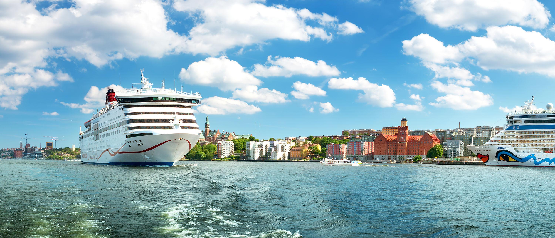ferge-stockholm-sverige-helsinki-finland