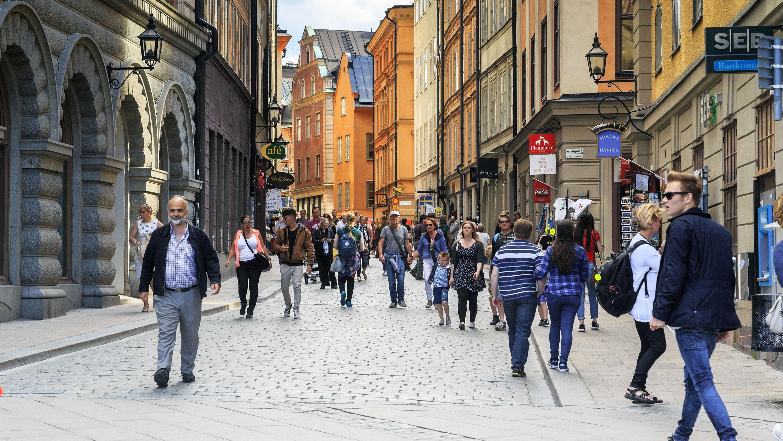 design göteborg billig massage stockholm
