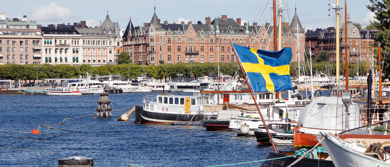 kart-stockholm-sjoen-skjaergarden-havn