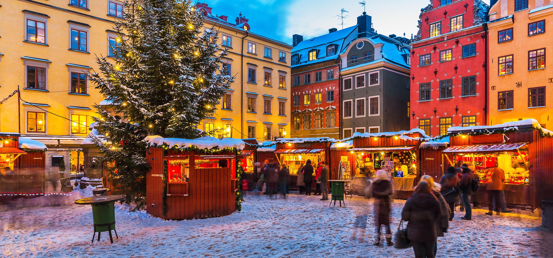 butikker-boder-stockholm-gamle-stan