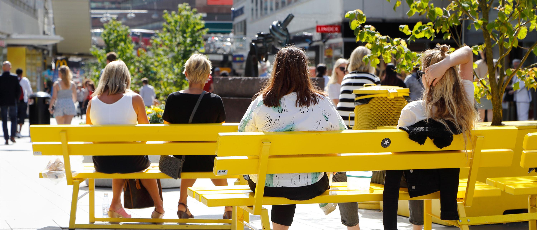 stockholm-sverige-klokka-tidssone-klokkeslett-sommer