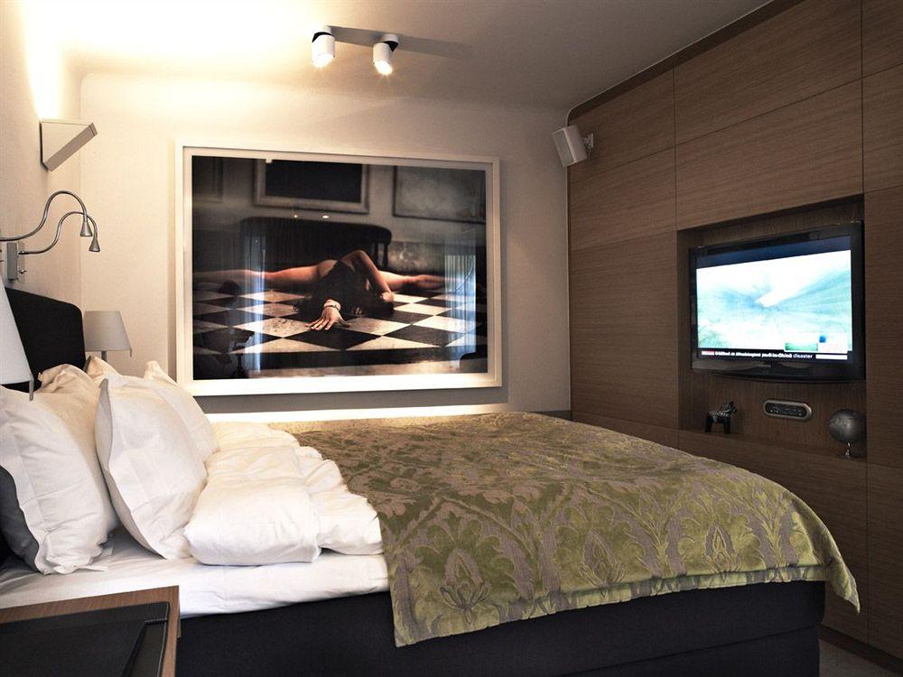 hotell_anno_1647_anbefalt_stockholm