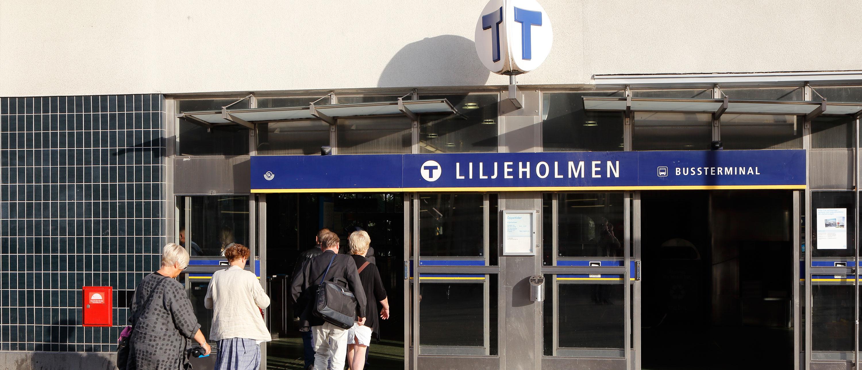 kollektivtrafikk-offentlig-tbane-stockholm-sverige