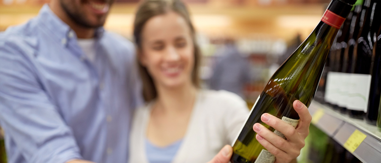 pris-alkohol-vin-stockholm-systembolaget