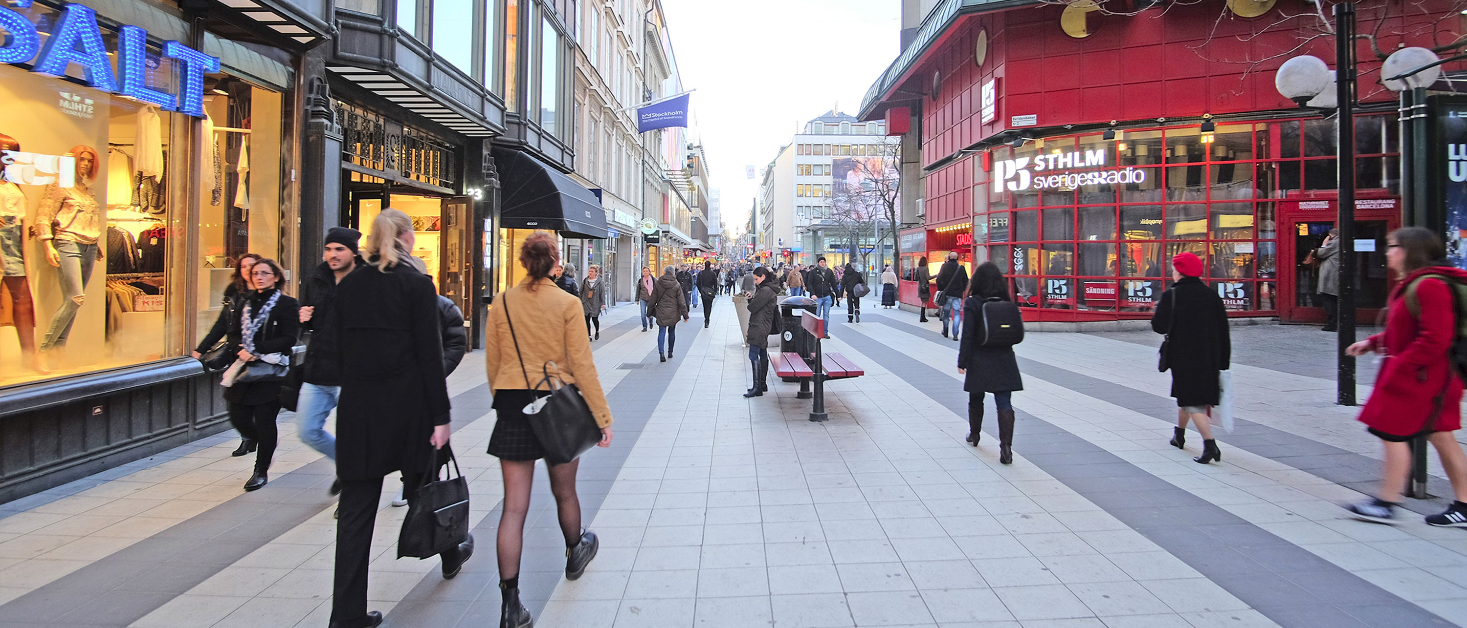stockholm-by-shopping-guide-sverige