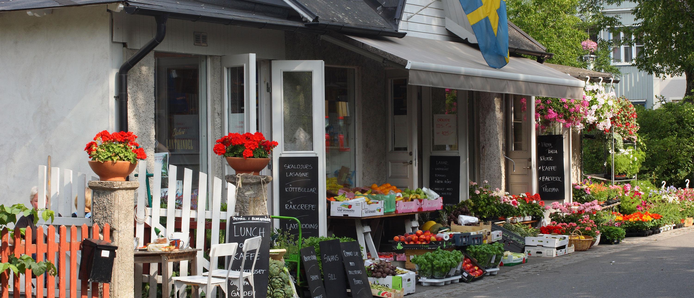 svensk-butikk-stockholm-shoppinggate-handlegate-sidegate