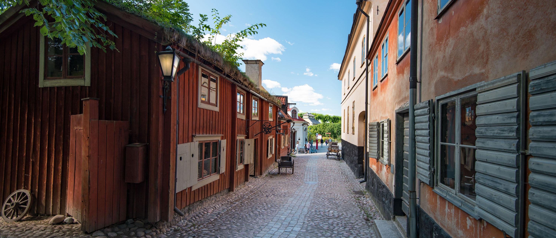 Skansen-dyrepark-friluftsmuseum-stockholm