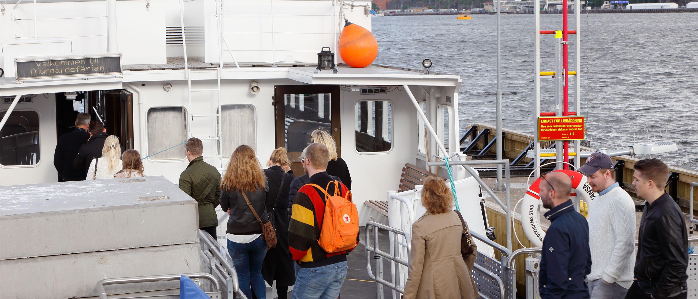 djurgarden-ferge-stockholm-fargan
