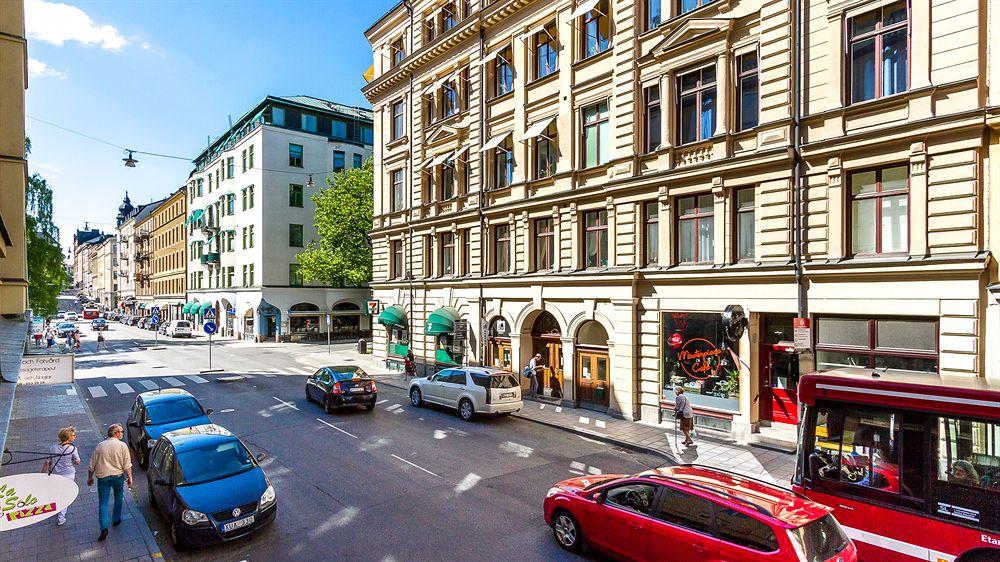 hostel_sverige_stockholm