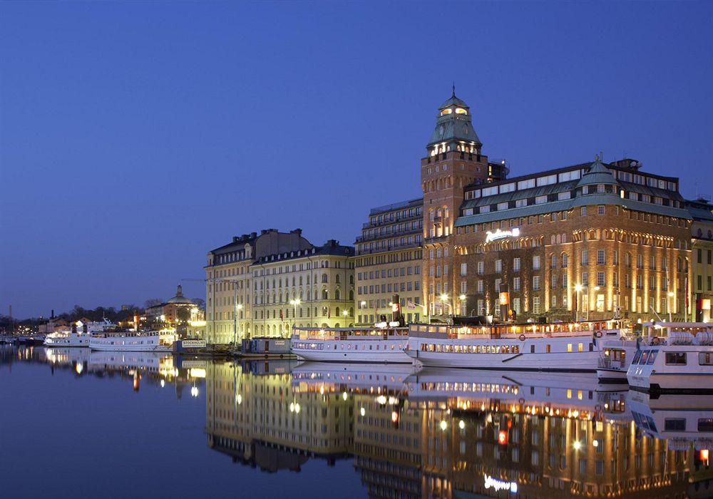hotell_i_stockholm_radisson