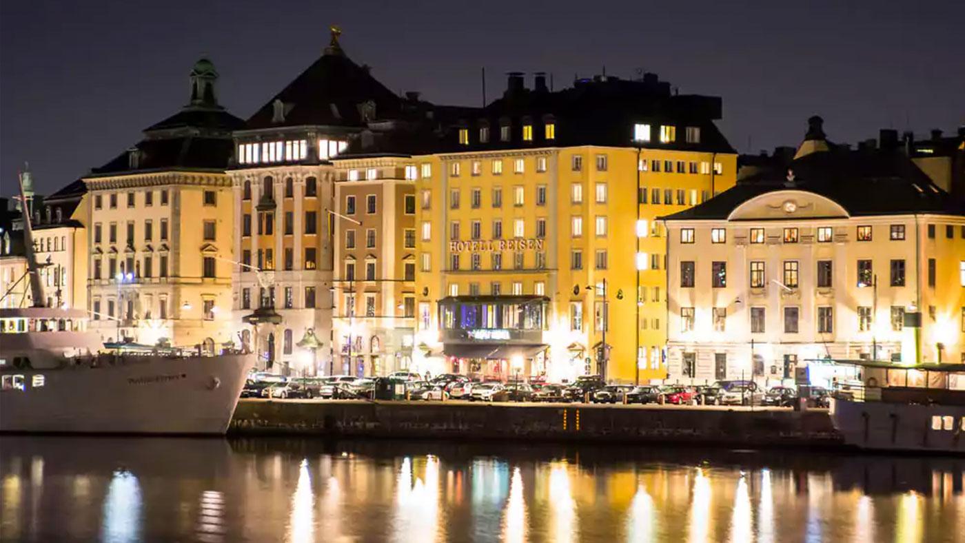 stockholm-hoteller-standard-gode