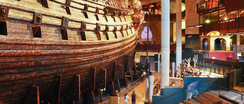 vasa-museum-stockholm-sverige-reise