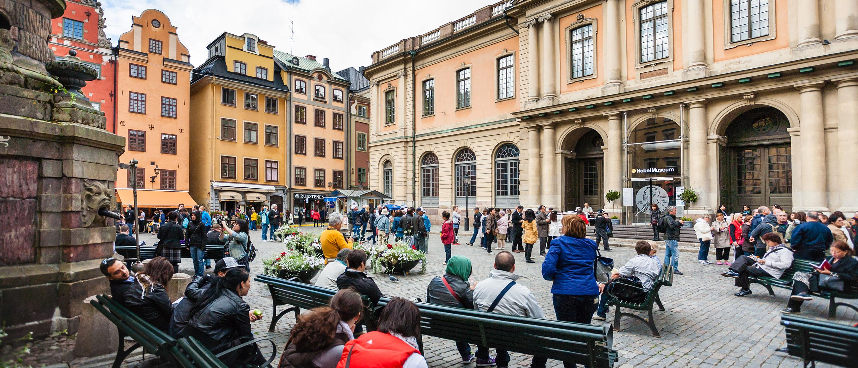 stockholm-reise-reiseguide-tips