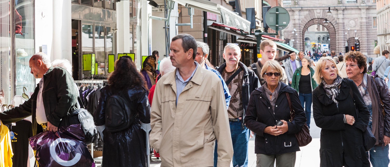 turistfeller-stockholm-turist-advarsel