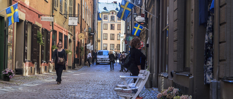 flytte-til-stockholm-gamla-stan